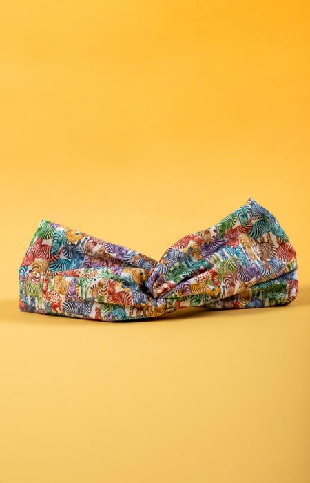 Timon Headband