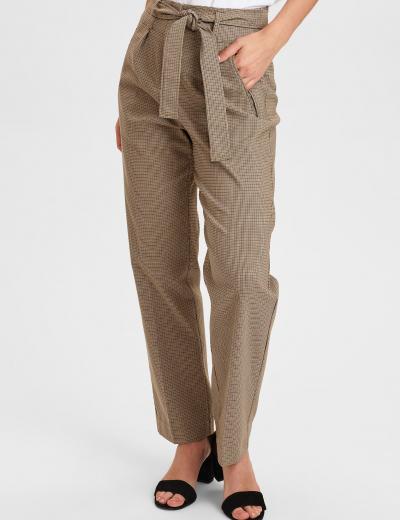 Nuchase Pants